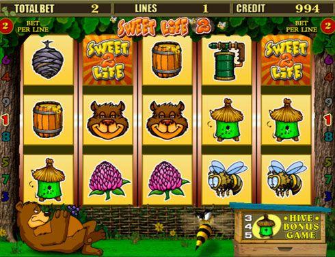 Ставок игровой автомат sweet life 2 igrosoft магазин онлайн фонбет