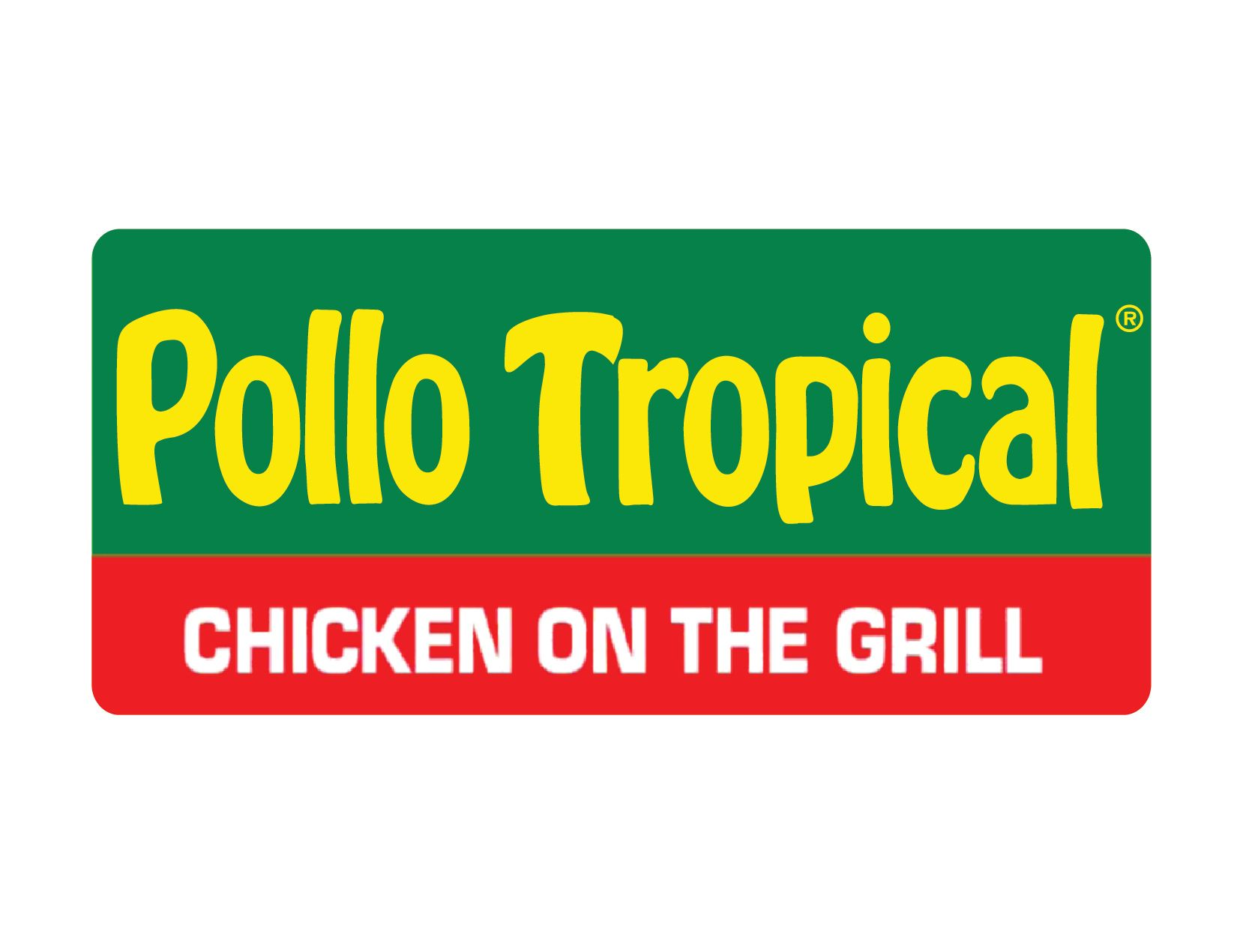 photo about Pollo Tropical Printable Coupons named Pollo Tropical is underneath composition at Fruitville Highway and