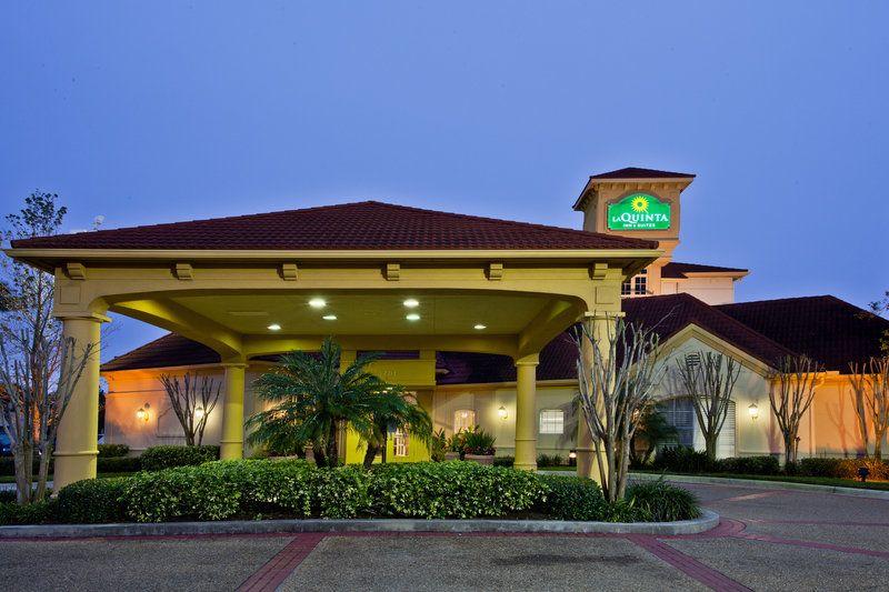 c38791639383dbb32eec25f7a18bc71d - La Quinta Inn Near Busch Gardens Fl
