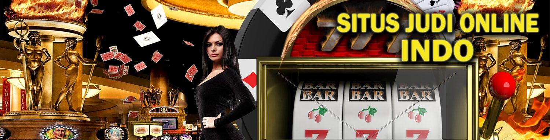 Jangan Salah Memilih Bandar Situs Poker Online! di 2020