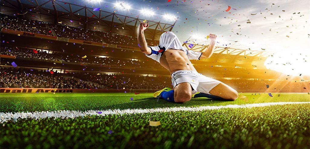 """世界杯""的图片搜索结果 Soccer players, Soccer, Soccer predictions"