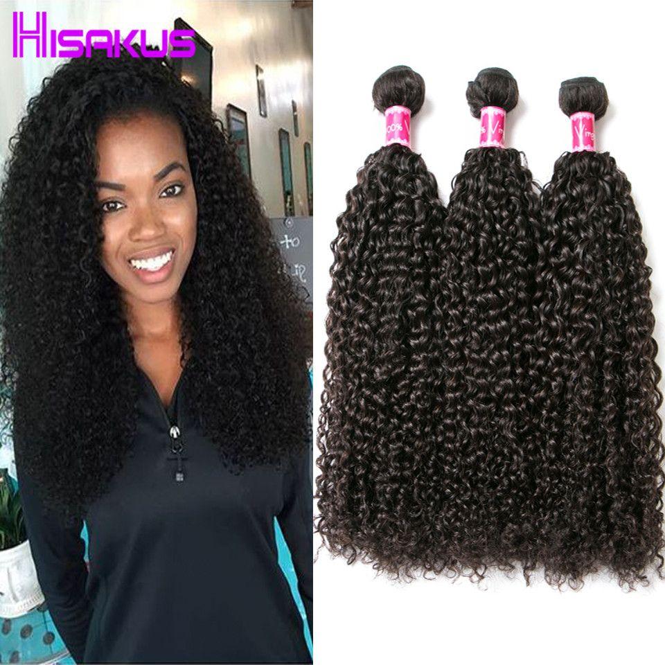 7a mongolian kinky curly hair unprocessed human hair extensions 3 7a mongolian kinky curly hair unprocessed human hair extensions 3 bundles curly weave human hair bundles pmusecretfo Images