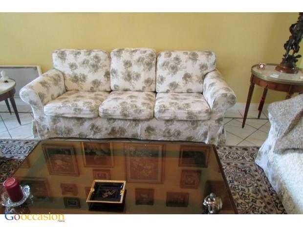 Canapé et fauteuil  - http://www.go-occasion.fr/canape-et-fauteuil/