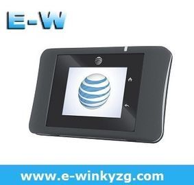 AT/&T NETGEAR UNITE PRO 781S WIFI HOTSPOT 4G LTE MOBILE