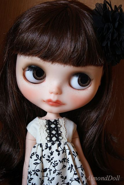 Wip new dress | Flickr : partage de photos !