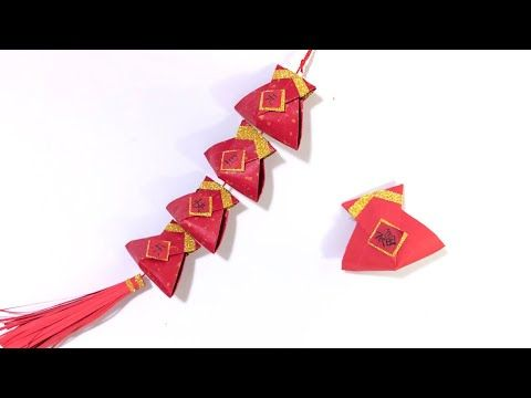 Chinese New Year Origami 2019 Pdf