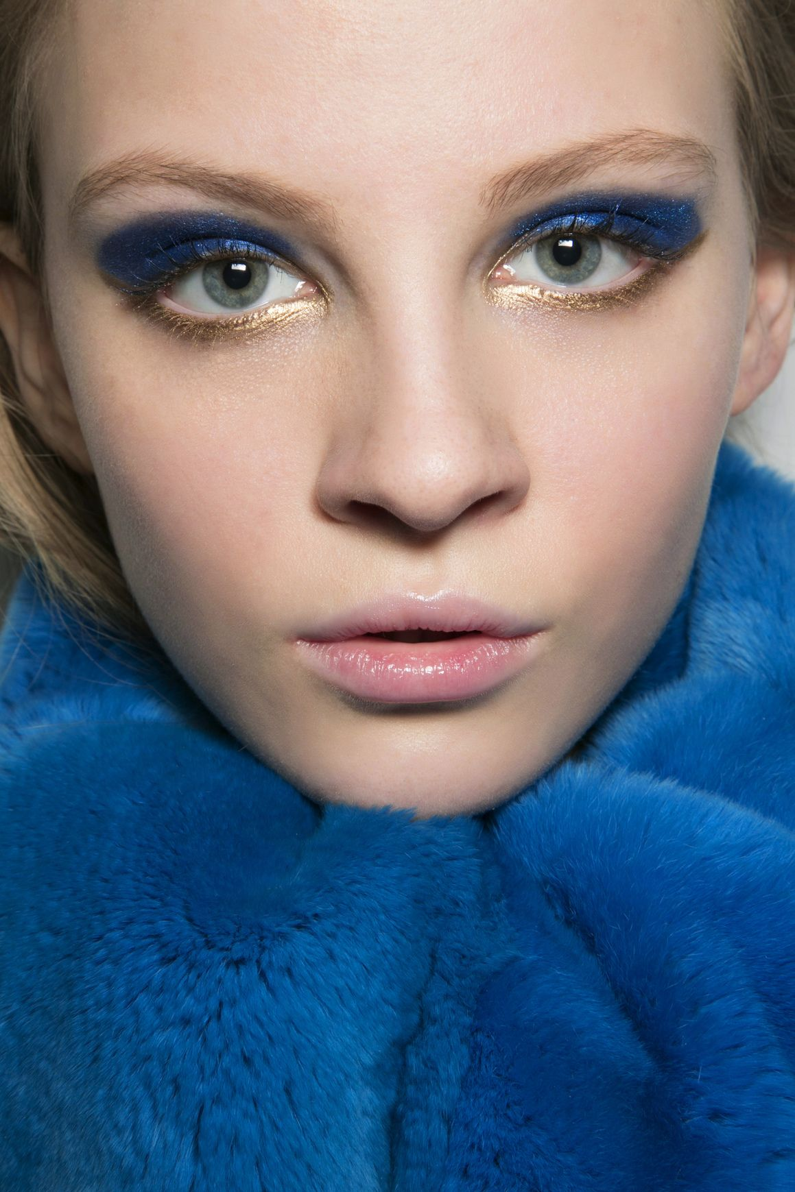 Every Fall Beauty Trend at a DrugstorePrice