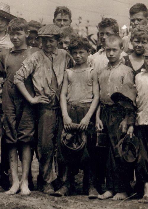 Sociology essay on child labour