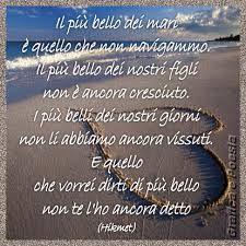Frasi Indimenticabili Cerca Con Google Frasi D Amore Amore