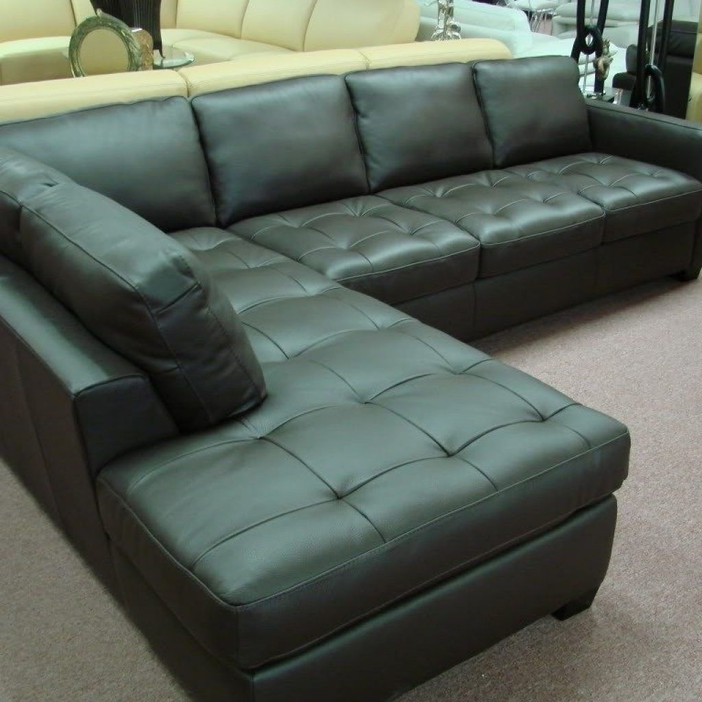 Small Sectional Sofa Natuzzi Leather Sectional Sleeper Sofa