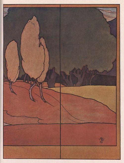 milkfloat:  Adolf Böhm