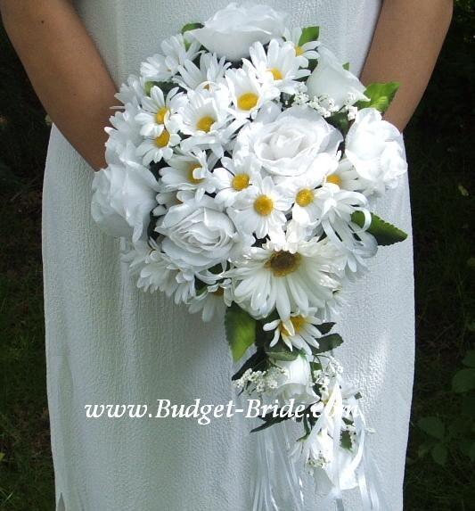 Pin by Lauren Edie on Wedding | Pinterest | Wedding Flowers, Wedding ...