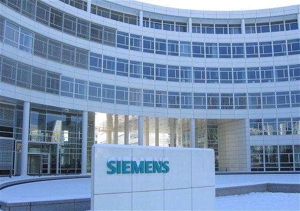 German Engineering Giant Siemens To Axe About 7 400 Jobs Worldwide