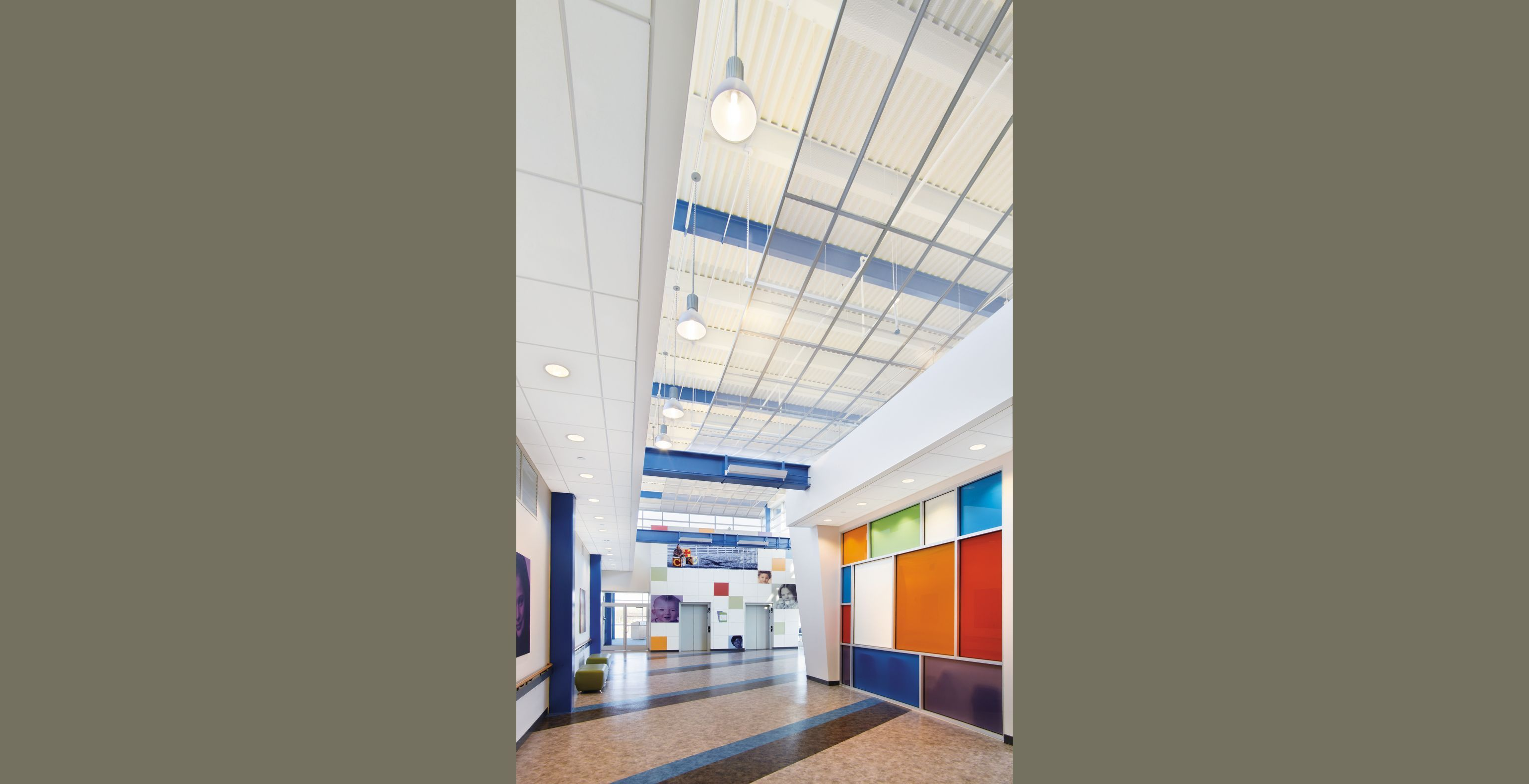 armstrong system ceilings raised tile suspended mineral panels specialty grid fiber decorators ceiling pvc acoustic panel