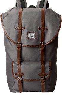 6b4321953d4e Steve Madden Sport Utility Backpack