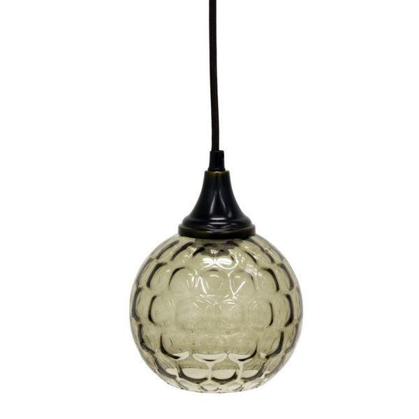 smoke glass mini pendant lights pinterest mini pendant milk