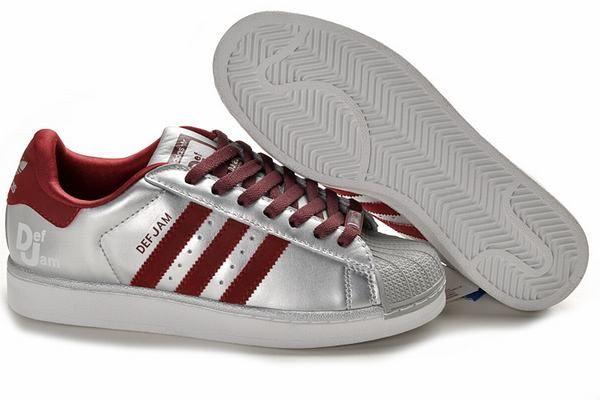 Def Jam Adidas Superstar | Adidas | Adidas, Adidas sneakers