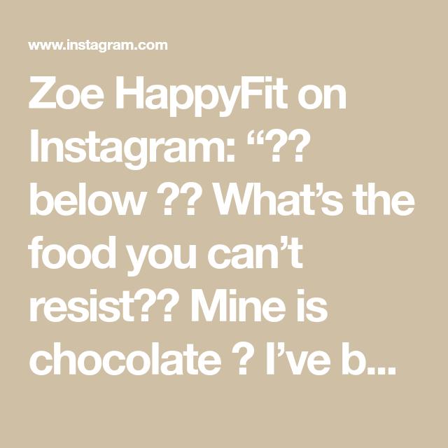 "zoe happyfit on instagram ""🇫🇷 below ⬇️ what's the food"