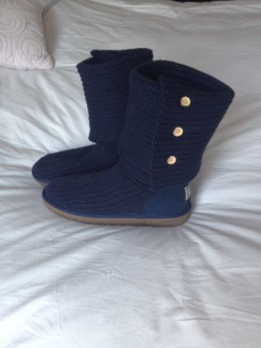 8f7e2f49085 The Games Factory 2 | Ugg collection :) | Ugg classic cardy, Fashion ...