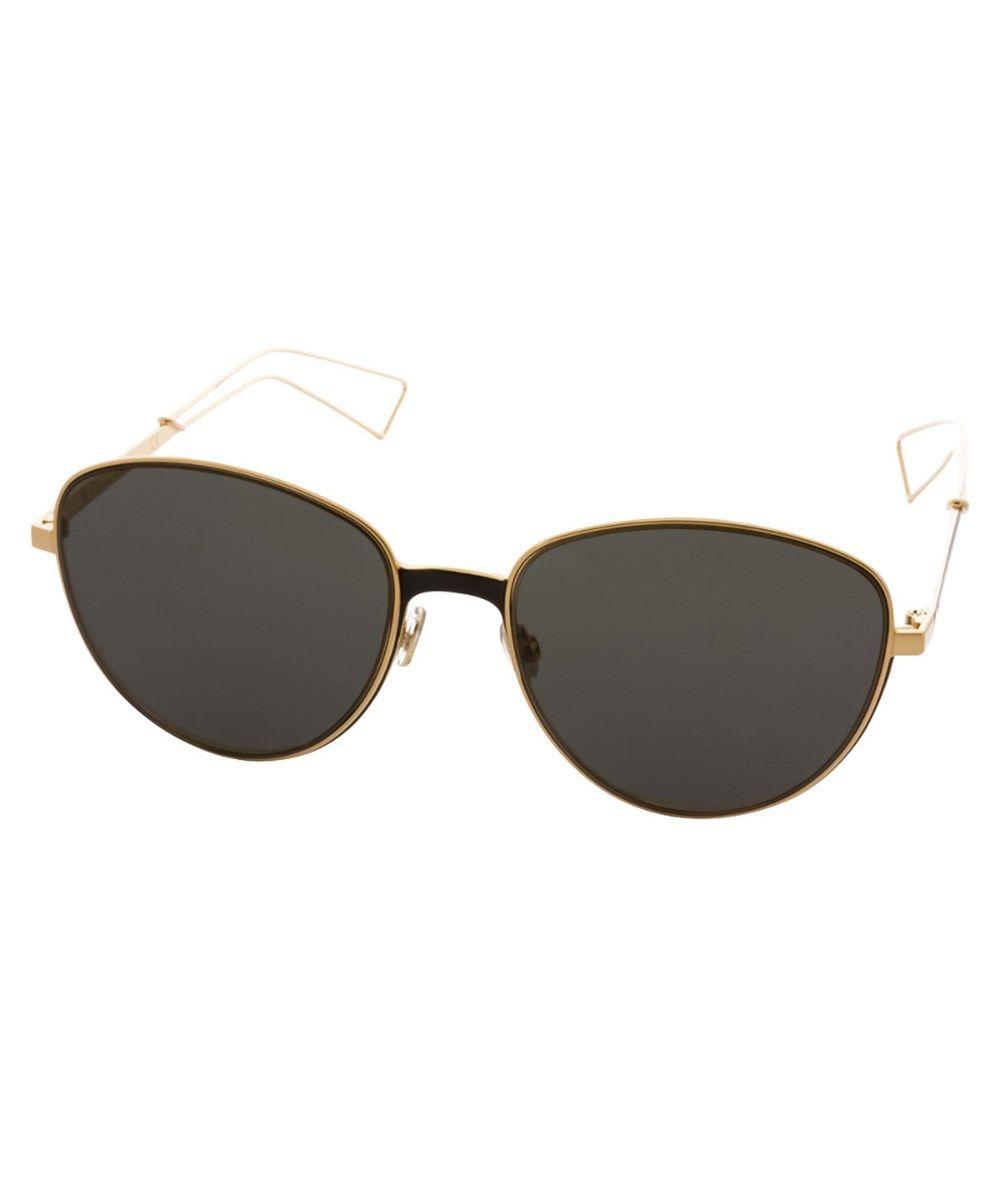 c3c9df880fd7 DIOR Dior Women S Ultra Dior 56Mm Sunglasses .  dior  sunglasses ...