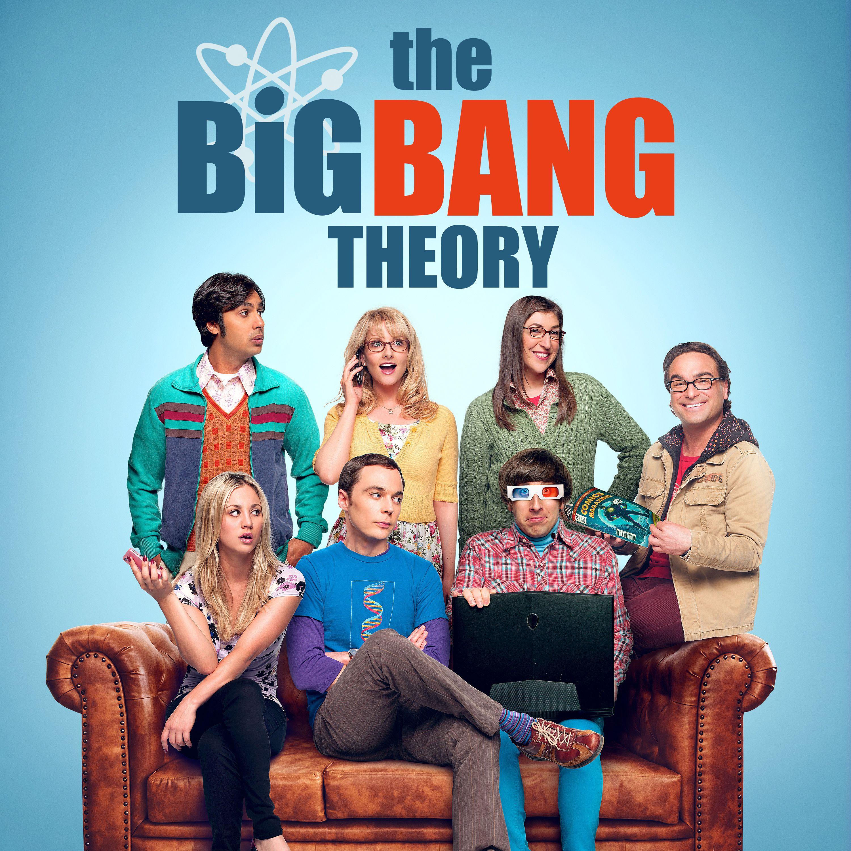 The Big Bang Theory Series Finale, I Will Miss This Brilliant Crew! @bigbangtheory @CBS #bigbangtheory #thebigbangtheory @missmayim @MelissaRauch @kunalnayyar @simonhelberg