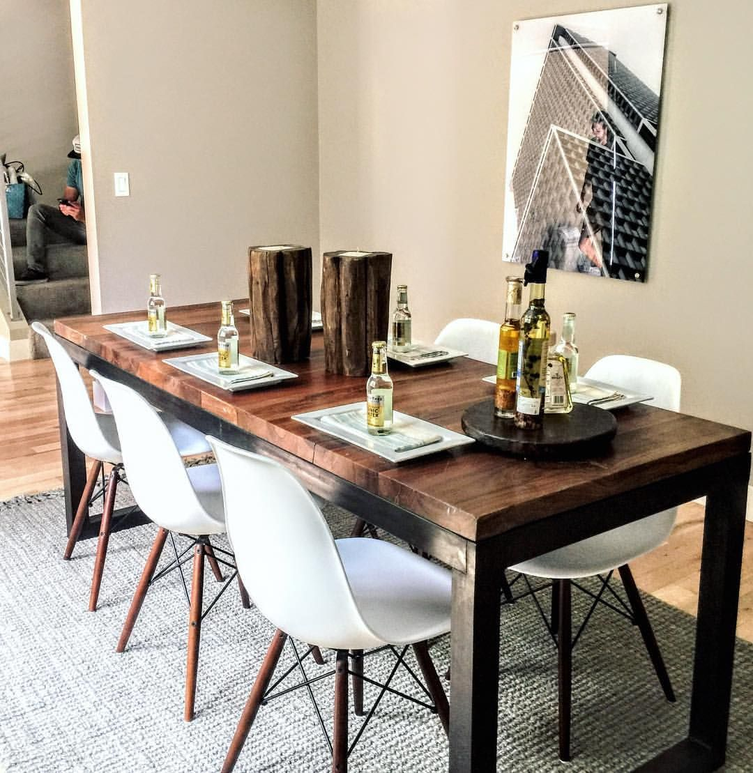 77 Likes, 2 Comments - Interior Design Home Staging (@stage7design ...