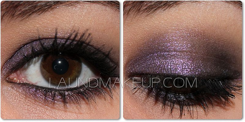 Look Purple Obsession