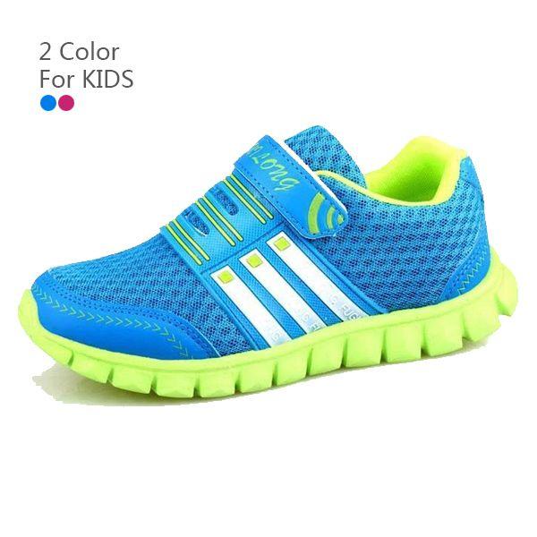 Enfants Chaussures De Sport Vente