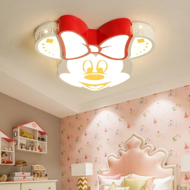 Cheap Ceiling Lights Buy Directly From China Suppliers Modern Led Cartoon Ceiling Lamp Cute Child Bedroom Ceiling Light Ceiling Design Bedroom Ceiling Lights