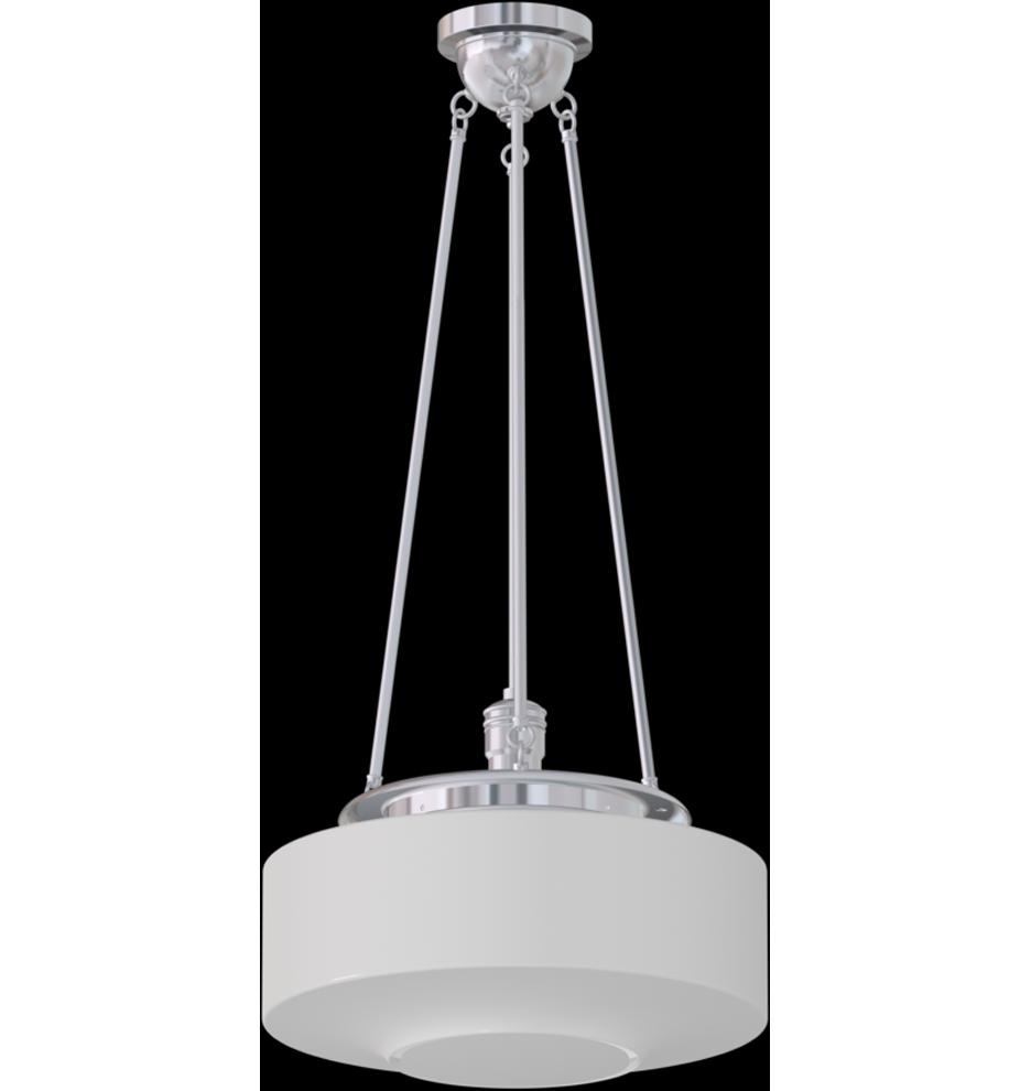 151203 Y2016b2 Hood Detail 0651 A1445 Globe Pendant