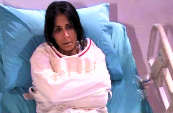 Woman Posey Straitjacket Restraint,Psychiatry-Restraint