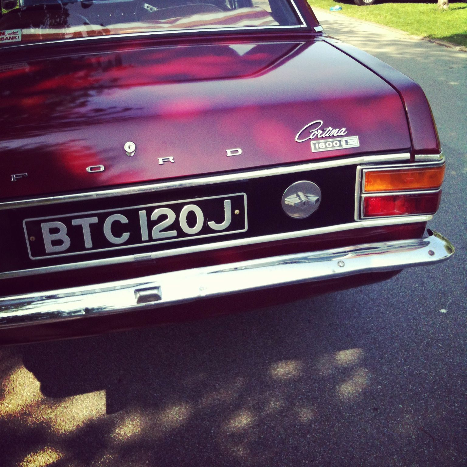 Steelasophical Steelband Uk 0 Fantastic New 0 Ford Classic Cars