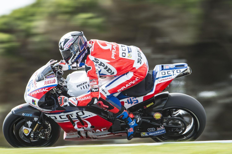 Australian MotoGP Rider Ratings (With images) Motogp