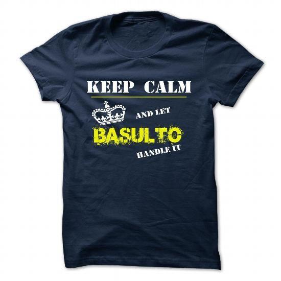 BASULTO - #man gift #money gift. BASULTO, easy gift,cool shirt. BUY-TODAY =>...