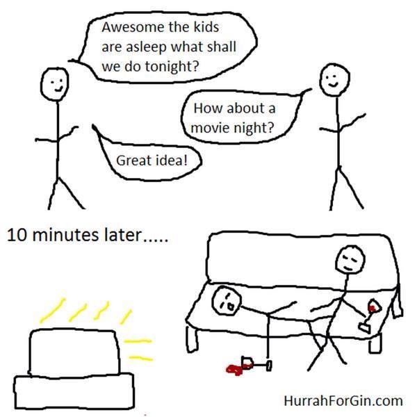 Parents Movie Night Parenting Jokes Parents Quotes Funny Parenting Humor