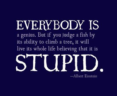 Einstein Quote With Images Happy Quotes Einstein Quotes