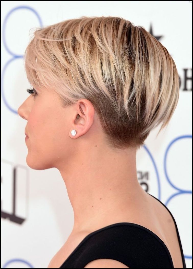 Freche Kurzhaarfrisuren Fur Damen Von Den Hollywood Stars Inspiriert Meine Frisuren Kurzhaarfrisuren Frisuren Haarschnitte Haarschnitt Kurz