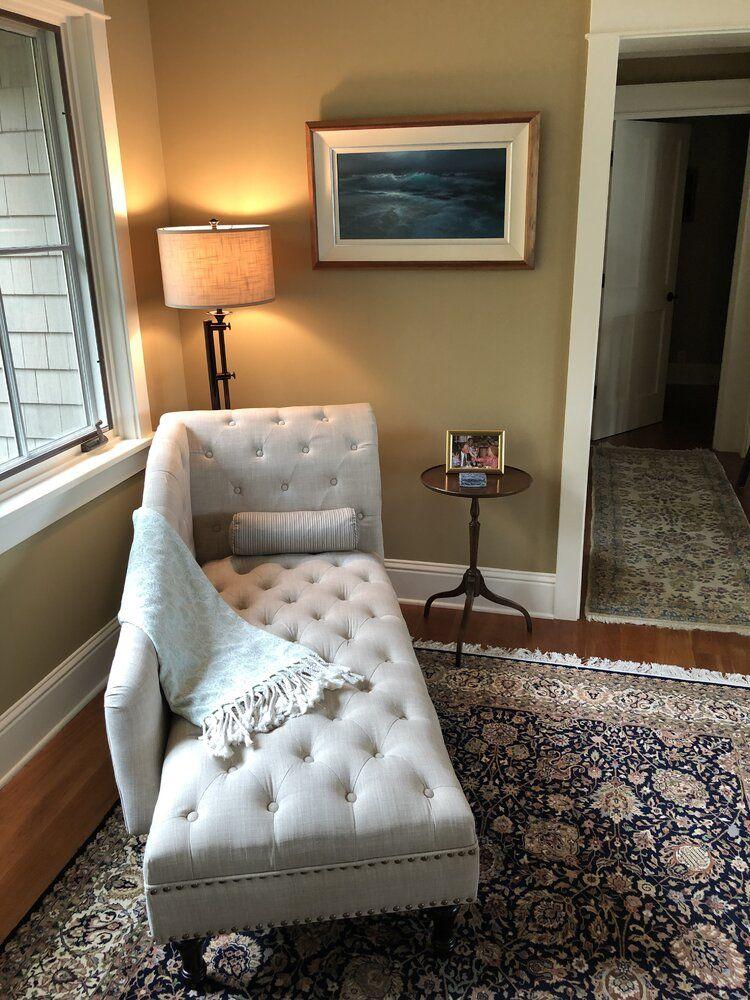 Deedee Chaise Lounge Lounge Living Room Furniture