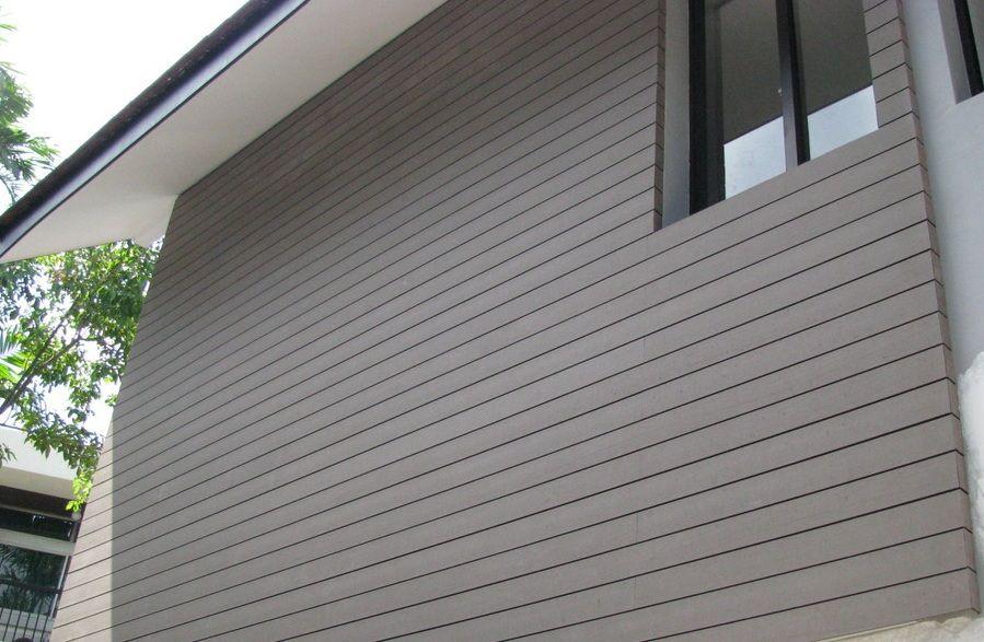 Exterior Wall Cladding Tiles Suppliers Exterior Wall Cladding Wood Cladding Exterior Wooden Cladding Exterior