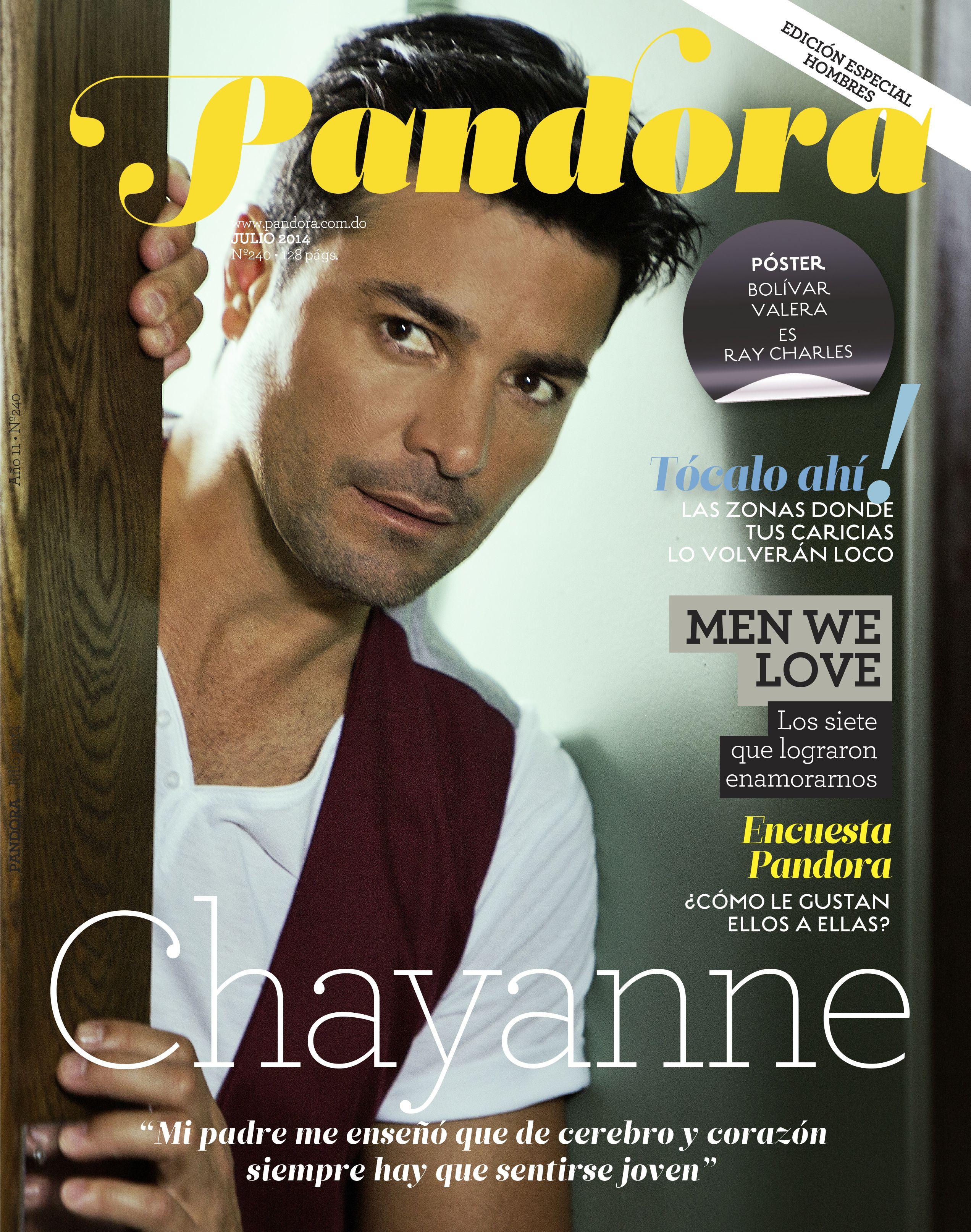 Book Cover Portadas Instagram : Portada pandora mes de julio pandorard magazine