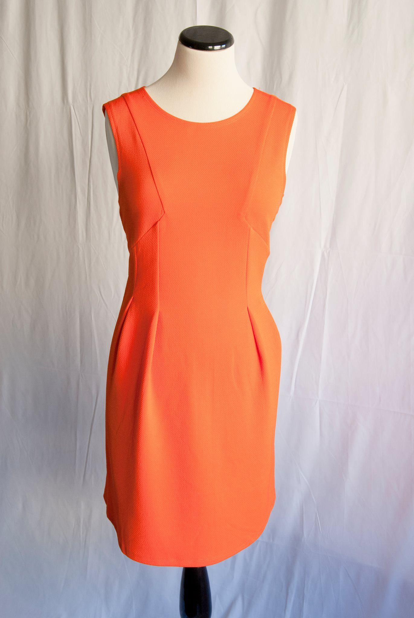 http://www.telle-mere-telle-fille-nyc.com/dresses/
