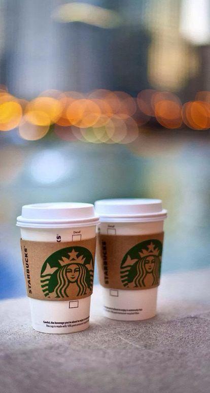 Ã'¹ã'¿ãƒ¼ãƒãƒƒã'¯ã'¹ Ã'¹ã'¿ãƒ Starbucks Coffee Ã'¹ã'¿ãƒ¼ãƒãƒƒã'¯ã'¹ Ã'ªã'·ãƒ£ãƒ¬ãªiphone Androidスマホ壁紙 ž…ち受け画像 Fond D Ecran Starbucks Starbucks Fond D Ecran Telephone