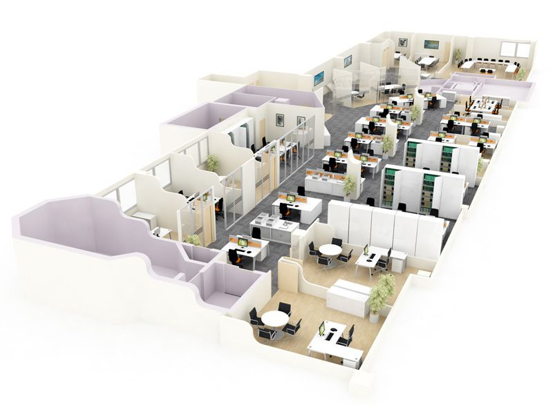 office themes office layouts office plan interior office office spaces