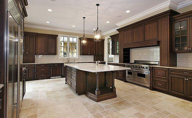 103 White Backsplash Ideas Absolutely Stunning Tile Kitchen Tiles Design Luxury Traditional Cabinets