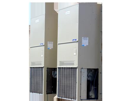HVAC Lattice provides a variety of HVAC (Heating