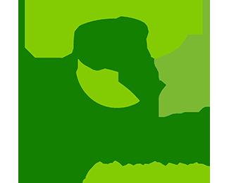 Wholesale Grocery Fresh Market Logo Design Logo For Grocery Wholesale Food Supermarket Fresh Supermarket Logo Shop Logo Design Supermarket Design