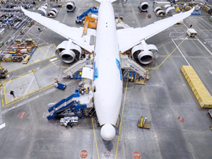 Utc Aerospace Systems Utas Operating Under United Technologies Is One Of The World S Largest Suppliers Of Aerospace And Defense Aviation News Airbus Boeing