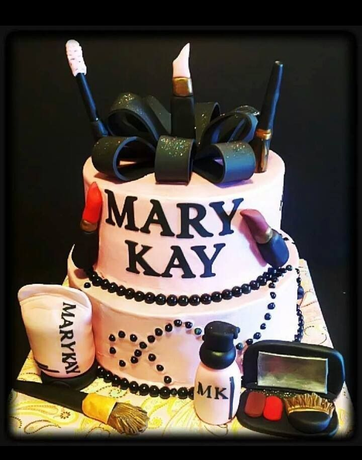 Happy Birthday Mary Kay Ash In Honor Of Her Starting Her