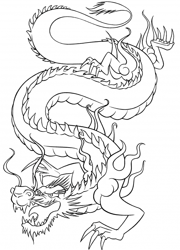 Design Options At Memories Mischief Dragon Tattoo Art Dragon Coloring Page Stencil Designs