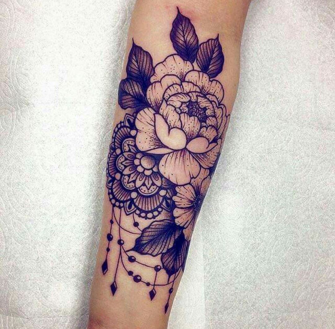 Pin By Emilie Milie On Tattoo Pinterest Tattoo Tatting And